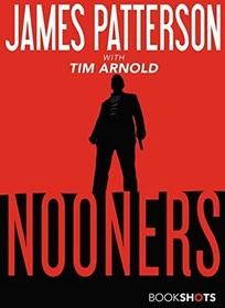 Nooners (BookShots)
