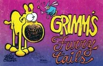 Grimm's Furry Tails ( Mother Goose and Grimm )