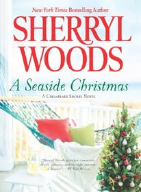 A Seaside Christmas (Chesapeake Shores, Bk 10)