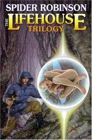 The Lifehouse Trilogy (Lifehouse)