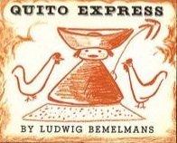 Quito Express