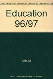 Education 96/97