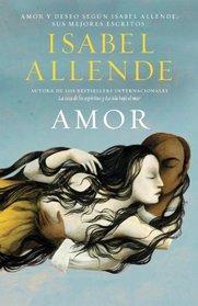 Amor (Vintage Espanol) (Spanish Edition)