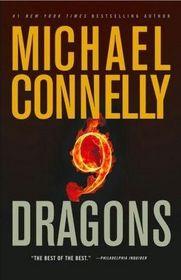 9 Dragons (Harry Bosch, Bk 15)