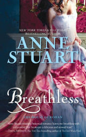 Breathless. Anne Stuart