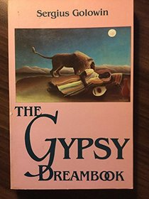 The Gypsy Dreambook