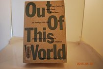 Out Of This World : Foreword by Allen Ginsberg