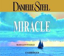 Miracle (Danielle Steel)