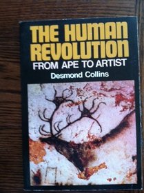 Human Revolution (Focus on the Past)