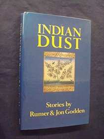 Indian Dust