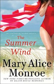 The Summer Wind (Lowcountry Summer, Bk 2)