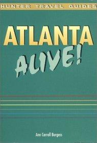 Atlanta Alive! (Atlanta Alive!)