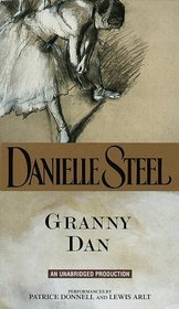 Granny Dan (Danielle Steel)