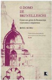 Domo de Brunelleschi (Em Portugues do Brasil)