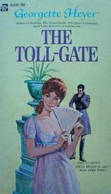 The Toll-Gate