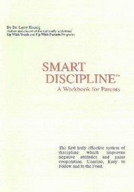 Smart discipline (Up with parents)