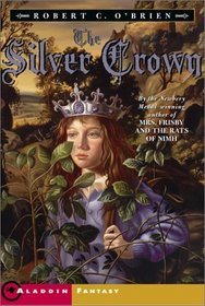 The Silver Crown