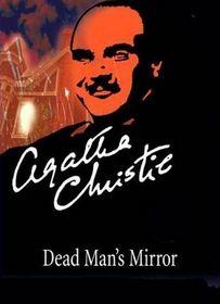Dead Man's Mirror (Hercule Poirot, Bk 17) (aka Murder in the Mews)