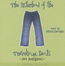 The Sisterhood of the Traveling Pants (Sisterhood of the Traveling Pants)
