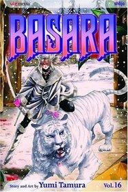 Basara, Volume 16