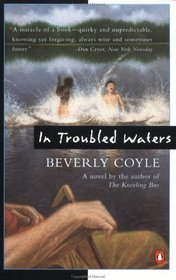 In Troubled Waters
