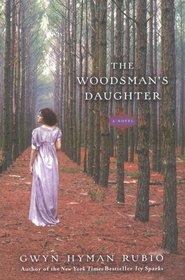 The Woodsman's Daughter