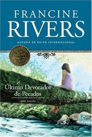 El �ltimo devorador de pecados (Spanish Edition)