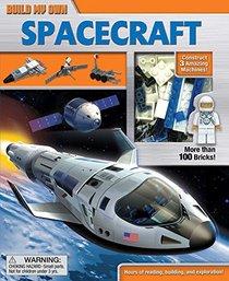 Build My Own Spacecraft