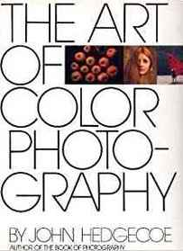 Art of Color Photography