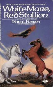 White Mare, Red Stallion