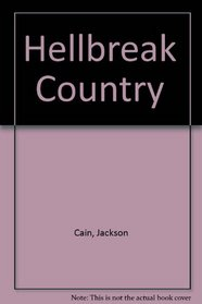 Hellbreak Country