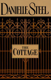 The Cottage
