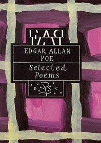Poetry Classics: Edgar Allan Poe (Bloomsbury Poetry Classics)