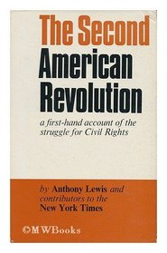Second American Revolution