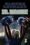 Mister Paradise (13-20) (Spanish Edition)