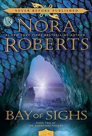 Bay of Sighs (Guardians, Bk 2)
