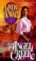 Angel Creek (Western Ladies, Bk 2)