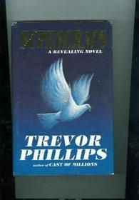 Supercrats: A Revealing Novel