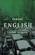 Classic English Short Stories, 1930-1955 (Oxford Paperbacks)