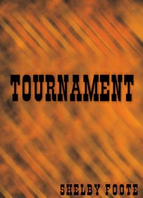 Tournament: Library Edition