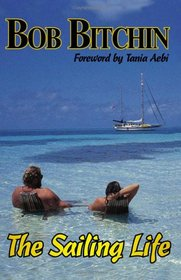 The Sailing Life