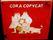Cora Copycat