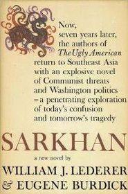 Sarkhan