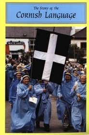 The Story of the Cornish Language