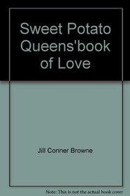 Sweet Potato Queens'book of Love