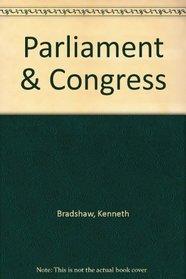 Parliament & Congress