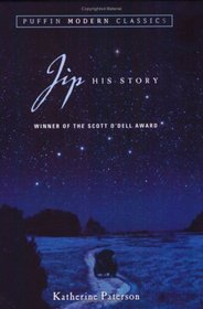 Jip: His Story PMC (Puffin Modern Classics)