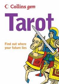 Tarot (Collins GEM)