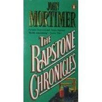 Rapstone Chronicles