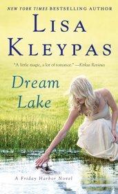 Dream Lake (Friday Harbor, Bk 3)